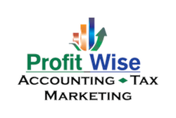 Profit Wise Accounting