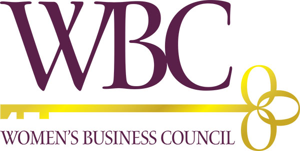 Women's Business Council