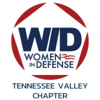 Women In Defense – Tennessee Valley