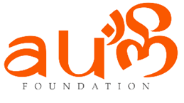 AUM Foundation